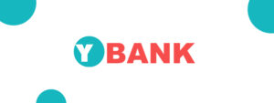 Ybank